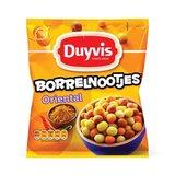 Duyvis Borrelnoot oriental_
