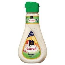 Calve Sladressing caesar