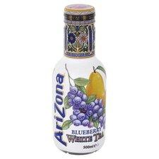 Arizona Icetea Blueberry 500ml