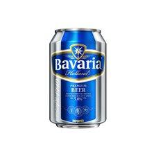 Bavaria pils 33cl