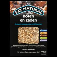 Eat Natural Noten&Zaden