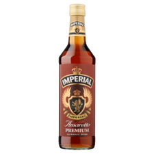 Imperial Amaretto Cocktail 700ml