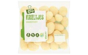 Aardappel Kriel 450gr