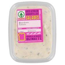 Spar Beenham Salade