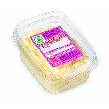 Spar Kaas Mosterd Salade