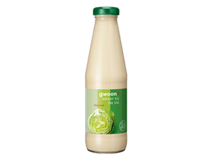 Gwoon Slasaus 500ml
