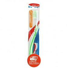 Aquafresh TB Clean Control Medium