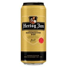 Hertog Jan 50cl