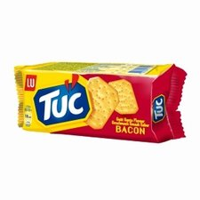 LU Tuc Bacon