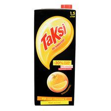 Taksi Sinaasappel 1,5ltr