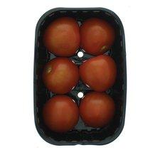 Tomaten Rond 6st