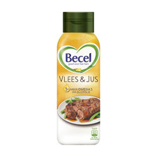 Becel Vlees & Jus 450ml