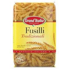 Grand Italia Fussili