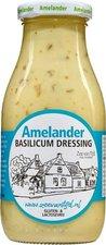 Amelander Basilicum Dressing 250ml