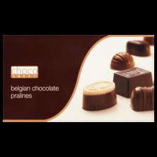 ChocoSweet Belgische Pralines